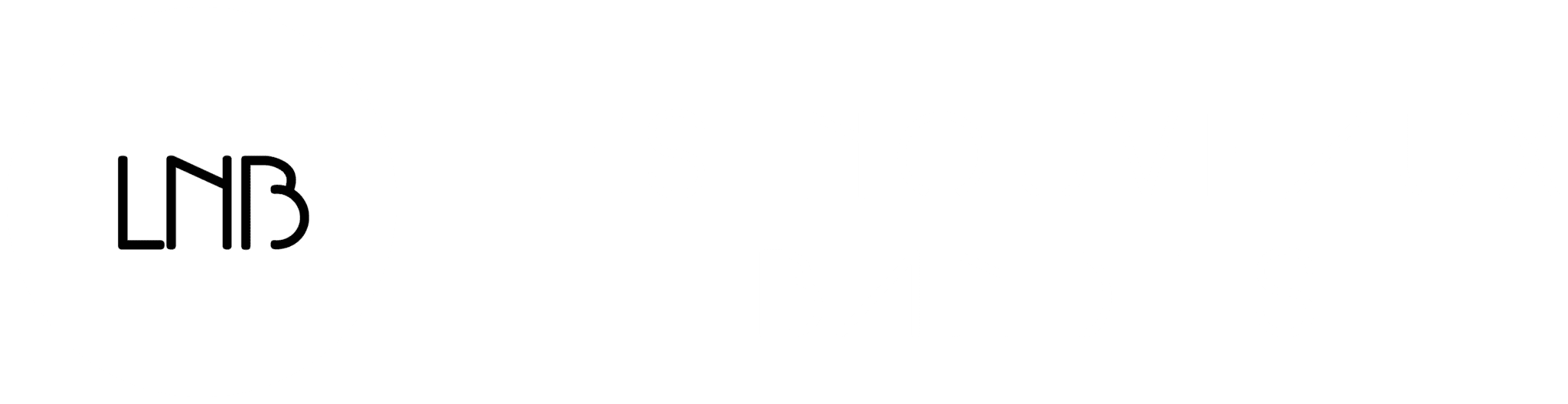 Les Nouveaux Bandits
